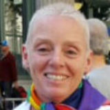 Rosie from San Francisco | Woman | 59 years old | Cancer