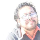 Vath from Santa Clara | Man | 36 years old | Libra