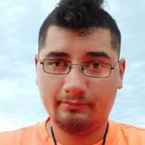 Josh from Killeen | Man | 26 years old | Sagittarius