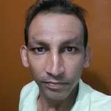 Jaggisingh03 from Machhiwara | Man | 27 years old | Aquarius