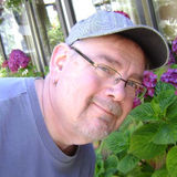 Danne from Edmonton | Man | 68 years old | Cancer