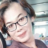 Farah from Johor Bahru | Woman | 27 years old | Libra