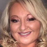 Jackie from Glasgow | Woman | 46 years old | Leo