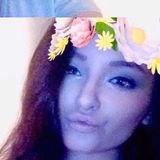 Nicoletrill from Abingdon | Woman | 22 years old | Sagittarius