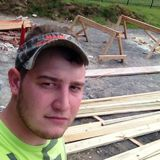 T-Rod from Shelbyville | Man | 30 years old | Gemini