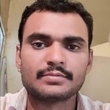 Prem from Chetput | Man | 30 years old | Aquarius