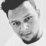 Raaj from North Bergen | Man | 27 years old | Virgo