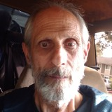 Willcmechcanic from Seattle | Man | 68 years old | Pisces