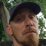 Gatorman from Freeport   Man   46 years old   Capricorn