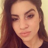 Yubizaihdez from Dubai | Woman | 26 years old | Cancer