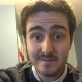 Jd from Wadebridge | Man | 26 years old | Aries