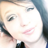 Xxbethxx from New Orleans   Woman   28 years old   Aquarius