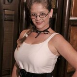 Luba from Fayetteville | Woman | 38 years old | Aquarius