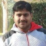 Soni from Nasirabad   Man   32 years old   Gemini