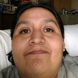 Sweetc.. looking someone in Tuba City, Arizona, United States #5
