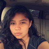 Jazmin from Palmetto | Woman | 24 years old | Sagittarius