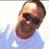 Jimmy from Asbury Park | Man | 51 years old | Aquarius
