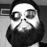 Blackbeard from La Habra   Man   26 years old   Virgo