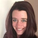 Charli from Fareham | Woman | 35 years old | Gemini