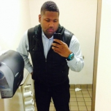 Josaiah from Pasadena   Man   31 years old   Leo