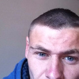 Scotty from Cannock | Man | 29 years old | Cancer