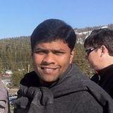 Harsha from Cupertino | Man | 34 years old | Libra