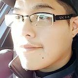 Eeno from Tsaile | Man | 27 years old | Virgo
