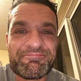 Rickyboy from Widnes | Man | 46 years old | Libra