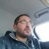 Fatih from Bonnyville | Man | 32 years old | Libra