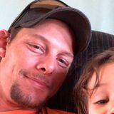 David looking someone in Haynesville, Louisiana, United States #4