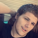 Devvyy from Mason City | Man | 21 years old | Cancer
