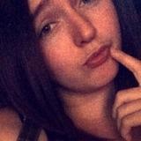 Sami from Yakima | Woman | 25 years old | Leo