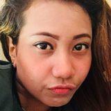 Hana from Kuah | Woman | 22 years old | Virgo