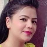 Neha from Patna   Woman   25 years old   Sagittarius