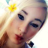 Paige looking someone in Morganton, North Carolina, United States #5