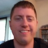 Jkstang from Council Bluffs | Man | 38 years old | Capricorn