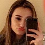 Princessharley from Berkley | Woman | 21 years old | Capricorn