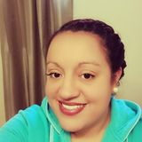 Ariane from Brossard | Woman | 33 years old | Cancer