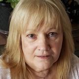 Mousey from Bracebridge | Woman | 72 years old | Leo