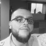 Dannylorenzo from Chicago Ridge | Man | 35 years old | Taurus
