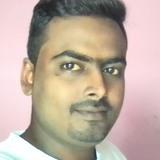 Azi from Coimbatore | Man | 28 years old | Leo