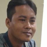 Wahyuprasetyo from Jombang | Man | 32 years old | Leo