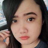 Honey from Melaka | Woman | 27 years old | Sagittarius