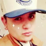 Rickyricardo from Ontario | Man | 23 years old | Aries