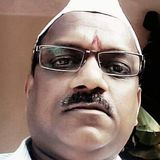 Vikas from Kolhapur | Man | 51 years old | Capricorn