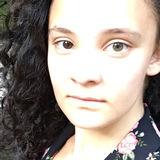 Alyssa from Susquehanna   Woman   23 years old   Virgo