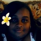Shay from Abbeville | Woman | 31 years old | Scorpio