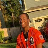 Strxch from Puyallup   Man   20 years old   Virgo
