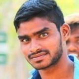 Ravi from Guntur | Man | 20 years old | Cancer