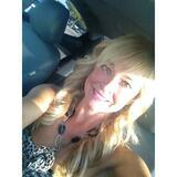 Billie from Stuart | Woman | 47 years old | Sagittarius